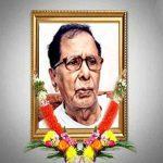 Renowned Economist Baidyanath Mishra Passes Away