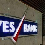 India Ratings Downgrades Yes Bank With Negative Outlook
