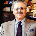 ITC's Non-Executive Chairman YC Deveshwar Passes Away