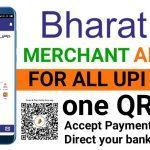 Bharatpe Launches India's 1st UPI Bahi Khata For Merchants