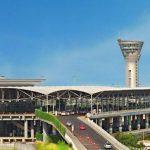 Rajiv Gandhi International Airport Ranked Among Top 10 In World-Air Help