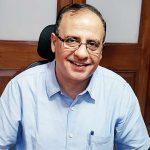 Ajoy Mehta Appointed As Maharashtra Chief Secretary