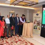 Doordarshan Launches Online Souvenir Store In Partnership With Amazon India