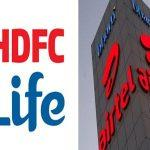 Airtel, HDFC Life Insurance Tie Up To Offer Free Cover