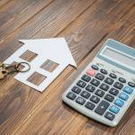 HDFC Partners With IMGC For Home Loans