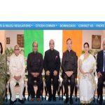 Miscellaneous Current Affairs 2019: India's Current Affairs_7560.1