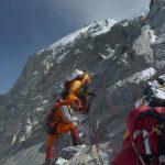 NSG Commandos Summit Mount Everest In Maiden Attempt