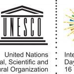 International Day of Light: 16 May
