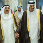 Saudi Arabia Approves Permanent Residency For First Time