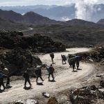 GSI Report: Arunachal Has Highest 35% of India's Graphite Deposits