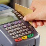 Debit Card Swipes On PoS Terminals Rise 27% in March 2019: RBI data