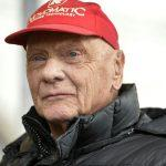 3 time Formula 1 World Champion Niki Lauda Passes Away