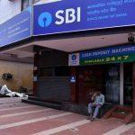 SBI Ties Up With FMCG Arm Of The Art of Living