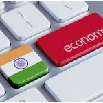 India To Grow At 7.1% In FY'20: UN Report