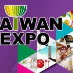 Taiwan Expo 2019 Begins In New Delhi