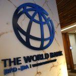 World Bank, CommBank Team Up For 'World 1st' Blockchain Bond Transaction