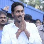 Jagan Mohan Reddy To Be Sworn In As CM of Andhra Pradesh