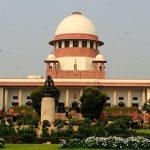 4 Judges Elevated To Supreme Court of India