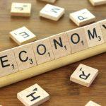 India's Economy To Grow 7.5% By 2020: OECD Report