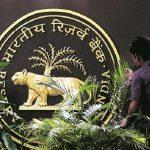 RBI releases draft norms on liquidity risk management for NBFCs