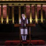 Narendra Modi to be sworn in as PM for 2nd term on May 30