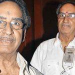 Action choreographer-filmmaker Veeru Devgan passes away