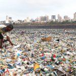 25 states miss deadline for plan on plastic disposal