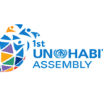 India elected to Executive Board of first UN-Habitat Assembly