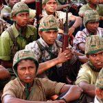 Govt sets up tribunal for adjudicating ban on LTTE