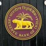 RBI extends timings for RTGS from 4:30 pm to 6:00 pm