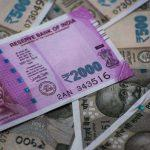US removes India, Switzerland from its currency monitoring list