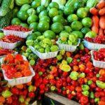Saudi Arabia lifts export ban on fruits and vegetable from Kerala