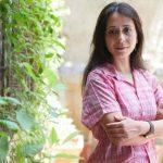 Indian Writer Annie Zaidi Wins USD 100,000 Global Book Prize 'Nine Dots'