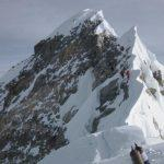 International Everest Day: 29th May