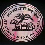 RBI sets up committee on corporate loans