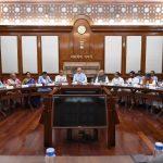 Union Cabinet approves extension of PM-KISAN scheme