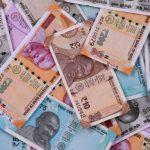 Overseas investors pump over Rs 9,000 crore into Indian capital markets in May