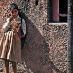 Rajasthan government increases financial aid given to girls under 'Aapki Beti' scheme