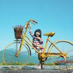 World Bicycle Day: 03rd June