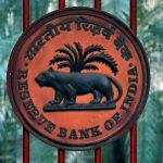 RBI Releases Report On 'Benchmarking India's Payment Systems'