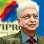 Azim Premji To Retire As Executive Chairman of Wipro in July