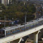 Delhi Metro Becomes India's 1st Project To Receive Power From Waste-To-Energy