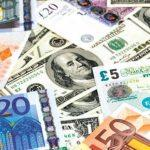 Forex reserves swell by $1.8 bn to $421.8 bn