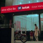 RBI imposes Rs 2 crore penalty on Kotak Mahindra Bank