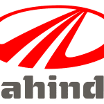 Automobile Major Mahindra Wins Gold Award In South Africa