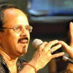 Comedy legend Crazy Mohan passed away