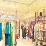 Aditya Birla Fashion and Retail (ABFRL) acquires Jaypore