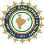 NDMA conducts training programme for CBRN emergencies