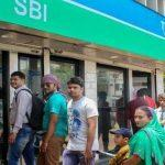 RBI constitutes six-member panel to review ATM interchange fee structure