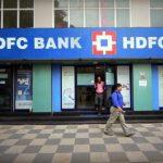 HDFC sells further 4.22% stake in Gruh Finance for ₹899 crore